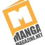 MangaMagazine.net