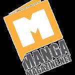 MangaMagazine.net