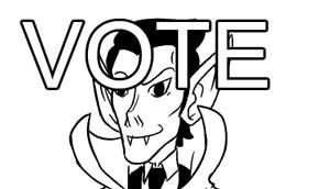 vlad-toon-sketch-voter