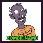 zombie-male-TEST