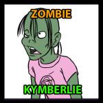 kimberlie